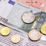 初めてお金を増やす方法の投資セミナーに参加して得た知識(その1)