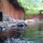 ユーカリが丘の温泉プール「アクアユーカリ」がおすすめな理由