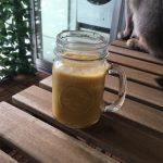 ガン予防に!我が家の健康野菜ジュースのレシピを公開