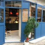 奥沢の新しいカフェ「奥沢ファクトリー OKUSAWA FACTORY」に行った感想