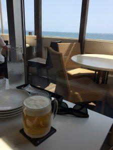 七里ヶ浜 シチリアーナ