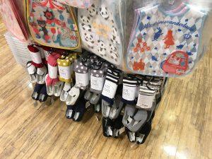 300円ショップ CouCou