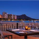 ハワイのブログ旅行記/レストランの予約はOpen Tableで決まり!キャンセルや変更も無料で楽ラク