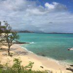 ハワイのブログ旅行記/カイルアやラニカイのビーチまでベストな行き方を考えてみた