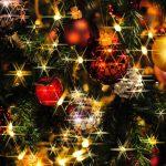 年末冬のクリスマスセールなら酒々井プレミアムアウトレット!あったかコートやマフラー、ブーツなど