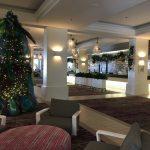 ハワイのブログ旅行記/SPGアメックスカード特典を活用してシェラトン・プリンセス・カイウラニに宿泊した感想