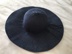 ハワイ カイルア ターゲット 麦わら帽子