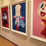 横浜アンパンマンミュージアムに行った感想をブログで。入場料高いけどスタッフの方の対応とショーの内容に大満足!