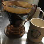 おすすめ!おしゃれなクレバーコーヒードリッパーの入れ方など。大晦日におうちでゆっくりコーヒーを入れてくつろぐ過ごし方はいかが?