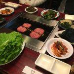 渋谷で焼肉!忘年会や新年会にもおすすめの有名人も通う「高麗亭」