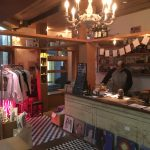 駒沢カフェPrettyThings/コーヒーマグや雑貨が可愛い