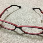 日本人に似合うサングラスや眼鏡の選び方/人気のトムフォードやJINS、眼鏡市場よりもおすすめなブランドとは!?