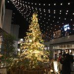 彼氏・彼女・妻・子供へのクリスマスプレゼント探しに!横浜みなとみらいのMARINE&WALK YOKOHAMAに行った感想