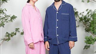littlebodcoのパジャマ&ルームウェアが気になる!女優の榮倉奈々さんが愛用