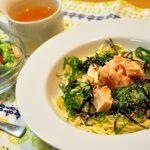 テレビで見たツナ缶ダイエットの方法・効果・簡単レシピをブログで