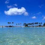 「南の楽園でリフレッシュ!極上オトナHAWAII」放送まとめ②/最新スポットが目白押し