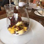 ブログ)人気の自由が丘ランチは安いしケーキもおしゃれなKOST