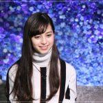 映画)チア☆ダン~や覆面系ノイズに出演の中条あやみが好き♬画像