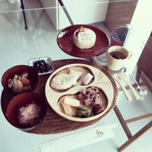 お食い初め レシピ
